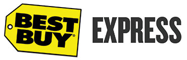 Best Buy Express - Gate 37