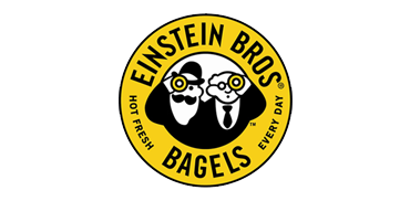 Einstein Bros. Bagels - Pre-Security