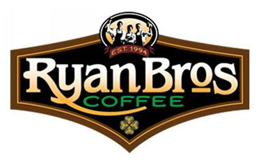 Ryan Bros. Coffee - Bag Claim