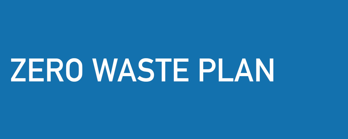 SAN's Zero Waste Initiatives Highlighted by the United States Environmental Protection Agency