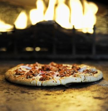 Map It · Get Menu. California Pizza Kitchen
