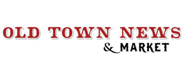 Old Town News & Market