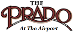 Prado at the Airport - BAR ONLY